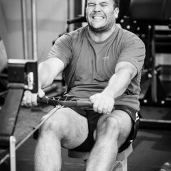 Fitness Class Alton, hampshire