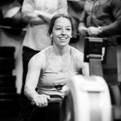 Gym Alton, fitness in Alton Hampshire