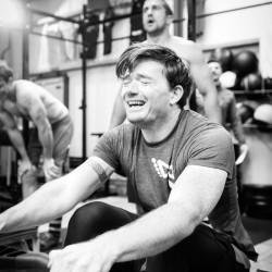 Alton Gym and fitness studio alton